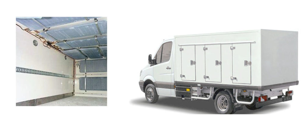 furgoni-1